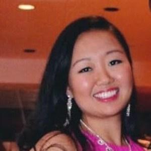 Natalie Dean's Profile Photo