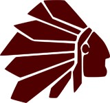 School of the Osage Logo