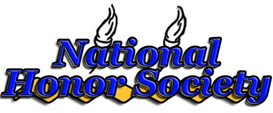 National Honor Society Image