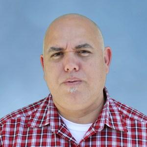 Joseph Aguirre's Profile Photo
