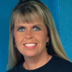 Ginger Henson's Profile Photo