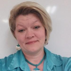 Amy Jacobs's Profile Photo