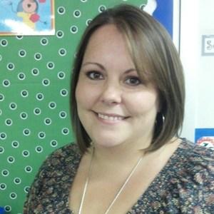 Nita Bales's Profile Photo