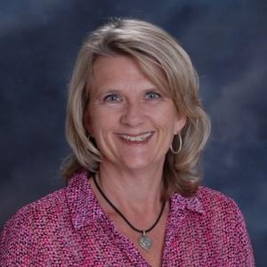 Cheri Martinson's Profile Photo