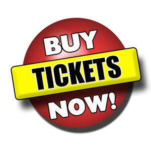buy_tickets_now_button.jpg