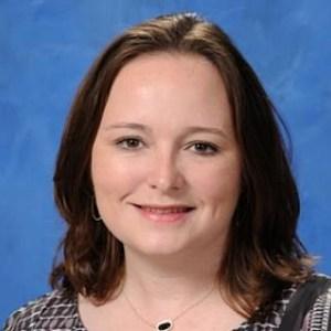 Amanda Rurup's Profile Photo