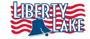 Liberty Lake Parents Thumbnail Image