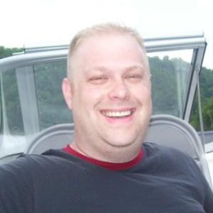 Matthew Hickey's Profile Photo