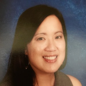 Mrs. Angela  Liu`s profile picture