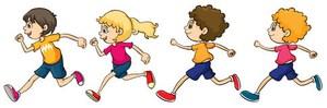 514e534f0db144cf236a671640a829ca_running-club-student-running-clipart_484-160.jpeg