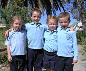 School_Uniform1.jpg