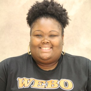 Evonna Stewart's Profile Photo
