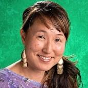 Allison Yasuoka's Profile Photo