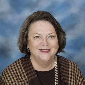 Pamela Callahan's Profile Photo