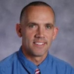 Bob Van Rens's Profile Photo