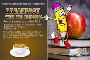 Breakfast With the principal (1).jpg