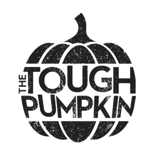 Tough Pumpkin Thumbnail Image