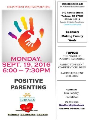 ECPS Parenting  Workshop flyer new updated.jpg