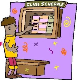 class schedule graphic.jpg