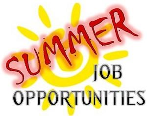 Summer-Job.jpg