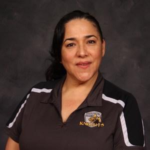Lourdes Acuna's Profile Photo