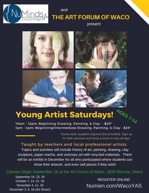 Young-Artist-Saturdays-Waco-791x1024.jpg