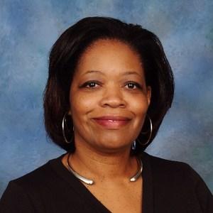 Karen Pinckney's Profile Photo