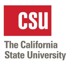 logo-CSU.png