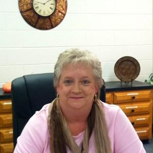 Sherry Glenn's Profile Photo