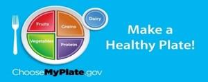 Health and Awareness2.jpg