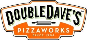 Double Daves Logo - White Background.jpg