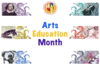 Arts Education Month-option 1_1_.jpg