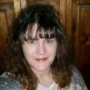 Heather Hachtel's Profile Photo