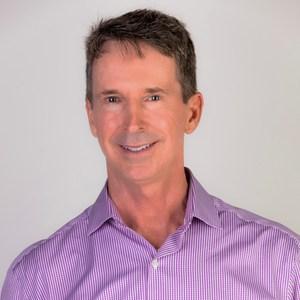 Thomas Rogers's Profile Photo