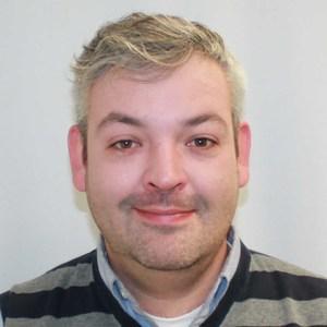 Aaron Trent's Profile Photo