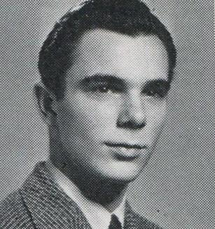 Walter Regoli
