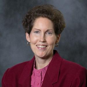 Celeste Reed's Profile Photo
