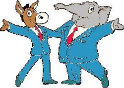 Political-Party.jpg