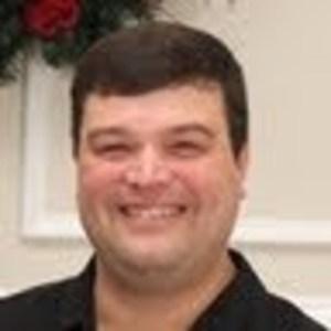 Mark Laskowski's Profile Photo
