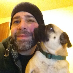 Scott Kalson's Profile Photo