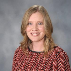 Merideth Lawson's Profile Photo