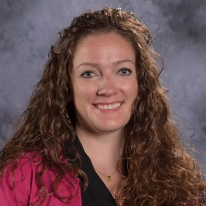 Meghan Malone's Profile Photo