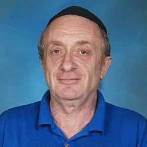 Dmitriy Teplitskiy's Profile Photo
