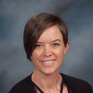 Kami Appleton's Profile Photo