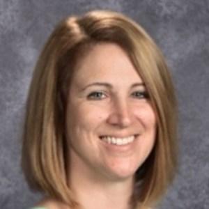 Carrie Alwine's Profile Photo