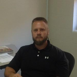 David DeArmon's Profile Photo