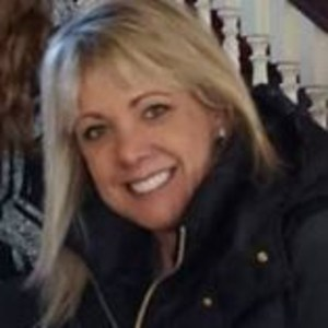Dawn Dammann's Profile Photo