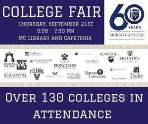 COLLEGE FAIR-2.png