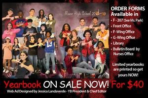 Yearbook EOY Sales Campaign.jpg