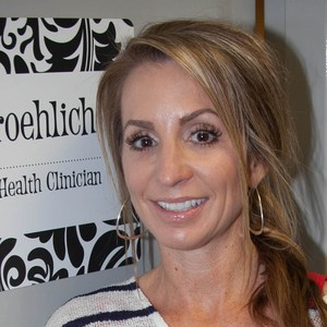 Stacy Froehlich's Profile Photo